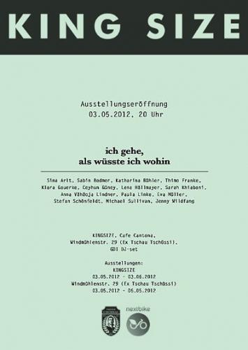 http://katharina-buehler.de/files/gimgs/th-22_flyer02.jpg